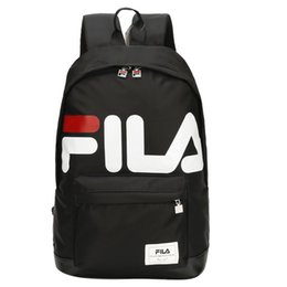 $enCountryForm.capitalKeyWord Canada - High quality brand backpack designer backpack outdoor sports backpack unisex handbag student bag travel bag free shopping