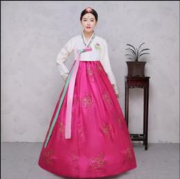b6ab6e51ab Women Hanbok Online Shopping   Korean Women Hanbok for Sale