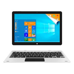 $enCountryForm.capitalKeyWord UK - 12.2 Inch Teclast tbook12 pro Dual OS Tablet tbook 12pro Cherry Trail Z8300 Quad Core Win10+Android 5.1 4GB+64GB HDMI
