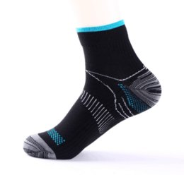 17c7f956a0519 200Pair Foot Compression Socks For Plantar Fasciitis Heel Spurs Arch Pain  Comfortable Socks Venous New Sock
