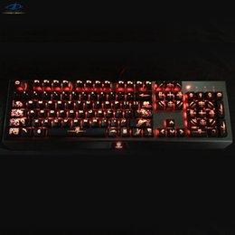 Cherry Keys Online Shopping | Cherry Keys for Sale
