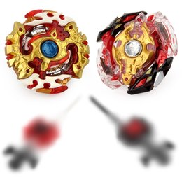 $enCountryForm.capitalKeyWord Canada - Toupie Bayblade Launcher Beyblade Metal Fusion Stadium Arena With Original Box Set Top Toys Gyroscope Mini Spinning Top