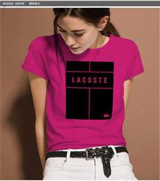 $enCountryForm.capitalKeyWord Canada - OP Ms T-shirt 18ss Europe Fashion High Quality Summer Box logo Skateboard T-shirt Top Men Women Street Luxury Cotton T Shirt Casual Tee