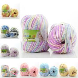 3eb41e0c7 Yarn Babies Canada