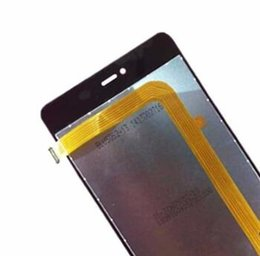 screen blu UK - For BLU Energy X 2 X2 E150 LCD Display Touch Screen Digitizer Assembly Re