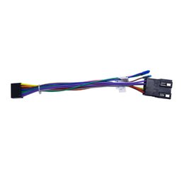 iso wiring harness online shopping iso radio wire wiring harness rh dhgate com lt1 wiring harness for sale 22re wiring harness for sale
