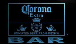 Shop corona bar light signs uk corona bar light signs free 8 photos corona bar light signs uk ls730 b corona bar beer extra 3d led mozeypictures Choice Image