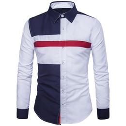 Shop Mens White Oxford Shirt Uk Mens White Oxford Shirt Free