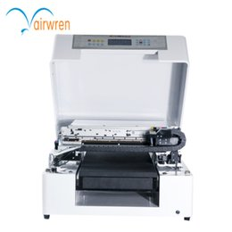 $enCountryForm.capitalKeyWord NZ - A3 Flatbed UV Printer Best Price LED UV Flatbed Printer for Acrylic Wood Glass Metal
