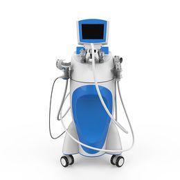 $enCountryForm.capitalKeyWord UK - New arrival !!! High Quality Cavitation Ultrasonic Cellulite Removal RF Skin Lifting Radio Frequency Multipolar Vacuum Body Slimming Machine