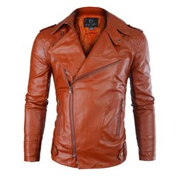 c084a97d5 Men Pure Leather Jackets Online Shopping | Men Pure Leather Jackets ...