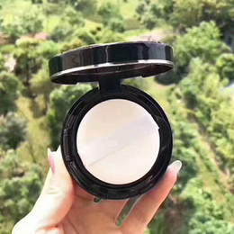 $enCountryForm.capitalKeyWord Australia - Top Quality Skin Forever Perfect Air Cushion Foundation Concealer O10# O20# color Edition BB Cream