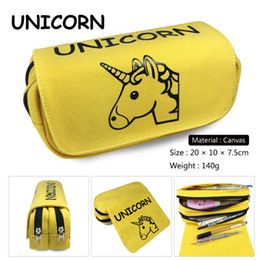 Messenger bag style purse online shopping - 7 Styles Fortnite Pencil Bag Cartoon Pencil Cases Stationery Storage Bag School Office Outdoor Bags Kids Gift Purse CCA10121