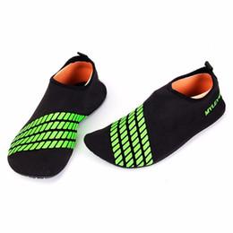 $enCountryForm.capitalKeyWord NZ - Neoprene Yoga Non-slip Socks Water Sports Scuba Dive Swim Snorkeling Aqua Fin Socks Boots Outdoor Sports Beach Socks