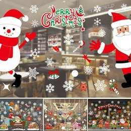 Christmas Decorations Stores Online Shopping Christmas Decorations