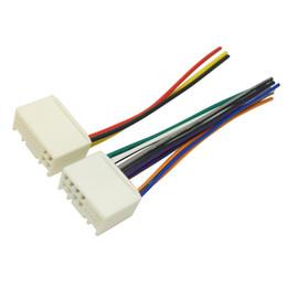Shop Audio Wiring Harness UK | Audio Wiring Harness free ... on