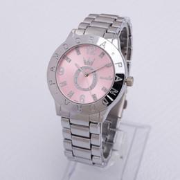 quartz butterfly watch women 2019 - Hot sale brand diameter 35mm Modern Casual Drill surface women's watch luxury watch classic women Watches clock Rel
