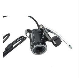 web desktop 2019 - C:\Users\Administrator\Desktop\Picture\2018-08-11 11_40_06-USB 50MP Webcam Web Cam Camera with MIC for Desktop PC Laptop