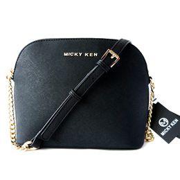 f25fabb8fdcc 2017 Women s Designer New Michael handbag fashion brand bags Ms. luxury PU leather  Messenger bag