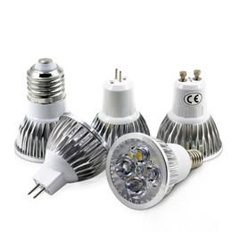 $enCountryForm.capitalKeyWord NZ - Good quality CREE Led Lamp 9W 12W 15W Dimmable GU10 MR16 Led spot Light bulbs Spotlight bulb downlight lighting