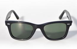 $enCountryForm.capitalKeyWord Canada - good 1piece hot black 54mm case china luxury fashion brand new resin lens Men Women pilot Sunglasses Sport Sun glasses With box
