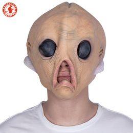 Shop Alien Head Mask Uk Alien Head Mask Free Delivery To Uk