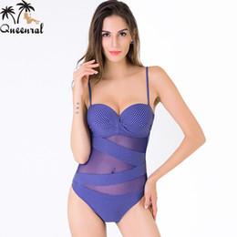 3bb58135d64cf plus size swimwear one piece swimsuit swimwear swimsuit Women female  bathing suit one piece swimming suit for women discount xs swimsuits for  women