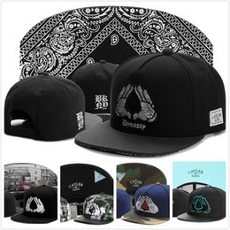da697bfee97 BROOKLYN CAYLER SONS Caps Snapback Men s HIP HOP Hat Brands bboy women Cap  Adjustable Sport Baseball beat boy Hats