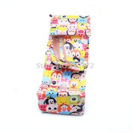$enCountryForm.capitalKeyWord Canada - Hello Kitty Melody Little Twin Stars Tsum Tsum Large Nylon Eco Folding Reusable Shopping Bag Tote Foldable Grocery Bags Handbag