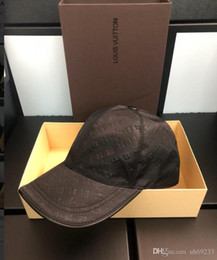 2018 sombreros Marca Hundreds Tha Strap Back Cap hombres mujer hueso  snapback Panel ajustable Golf Boinas 7061337d840