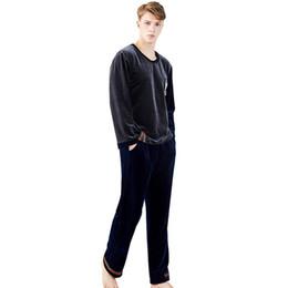 780a667f0e52 Coral Fleece Pajama Set Online Shopping