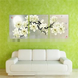 Painting Bedroom Walls Online Shopping | Bedroom Painting Designs ...