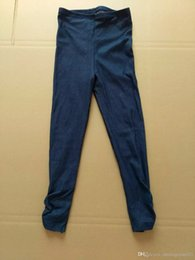78a9b8b80 Baby Girl Leggings Stretch Jeans 100% new,no tag baby tights pants good  quality 5 p l