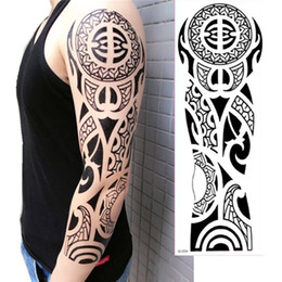 Discount New Tattoo Designs For Men New Tattoo Designs For Men