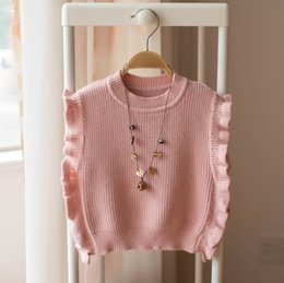 10b33c284 Pullovers Sweaters Girls Cute Online Shopping