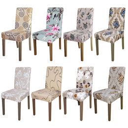 Christmas Dining Room Chair Covers Australia