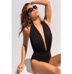 hot-sexy-knicker-clad-new-zealand-girls-ann-hathaway-naked-videos