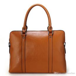 f6d6235b0 Bolsas mulheres sacos de ombro Designer de moda bolsas bolsas senhoras  bolsas de couro feminino bolsas