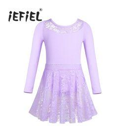 9a9fc352792b9 Girls Dance Skirts Long Online Shopping | Girls Dance Skirts Long ...