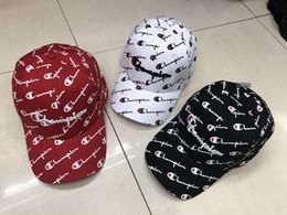 4189c72e46a39 Camuflaje trukfit snapback sombrero skate personalizado MISFIT sombreros snapbacks  snap back cap mezclado hombres mujeres gorras color