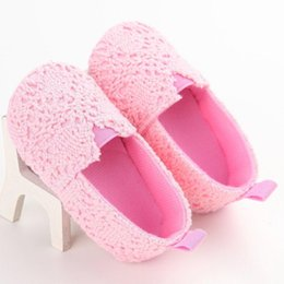 6b3559404668 Discount cotton fabrics for babies - Wholesale- Newest Kids Shoes For Baby  Girl Shoes Sneakers