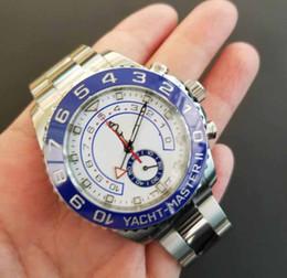 Best quality products online shopping - Men s Luxury Products Best Quality Classic Series Wristwatches Automatic Mechanical Ceramic Bezel Original Clasp Mens Men s Watch