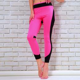 $enCountryForm.capitalKeyWord Canada - GXQIL Hot Cute Yoga Pants Woman Sport Leggings 2018 New Gym Fitness Tights High Waist Sports Leggins Women Tracksuit Dry Fit XL