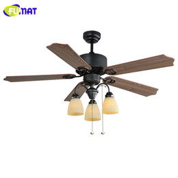 Discount ceiling fan styles ceiling fan styles 2018 on sale at ceiling fan styles 2018 fumat ceiling fans lamp european style ceiling fans light led vintage aloadofball Image collections