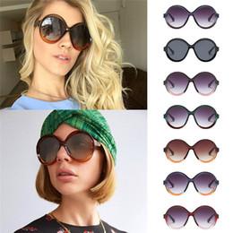 Sunglasses Multi Australia - Big Round Frame Sunglasses Polarized Eyeglasses 2018 Retro Sunglasses Cycling Men Bicycle Sun Glasses For Men 40AT13