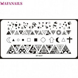 Nail Designs Templates Nz Buy New Nail Designs Templates Online