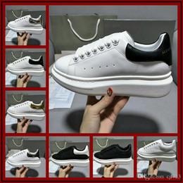 8e6ffad1409 Caliente Barato En Oferta Para Hombre Para Mujer Zapatos Deportivos de  Plataforma de Lujo Zapatilla Zapatos Planos Señora Negro Rosa de Oro  Senderismo ...