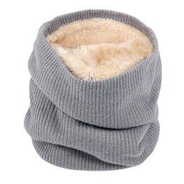 1097fb512d1 Soft Men Women Scarf Winter Warm Cotton Scarves Collar Bandanas Female Male  Best Quality Cashmere Scarf Women Men Wrap Shawl