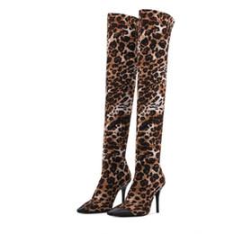 9df31c7c5a3 Shop Sexy Pvc Thigh High Boots UK | Sexy Pvc Thigh High Boots free ...