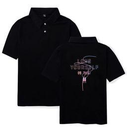 2b686632 BTS New LOVE YOURSELF shirts Men Women shirts Summer Cool Casual Short  Sleeve Shirt Plus Size XXS-4XL Colorful